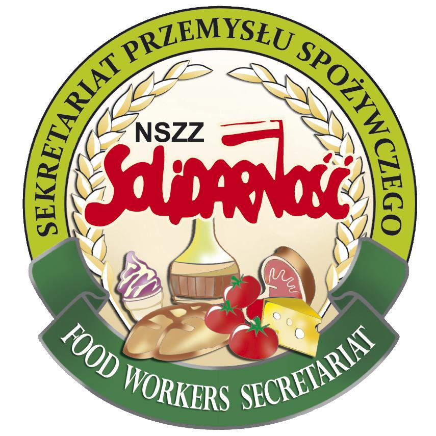 Sekretariat Przemysłu Spożywczego